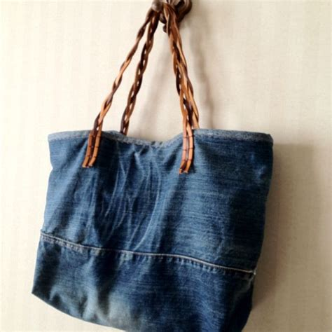 upcycling bags upcycle bag sew projects