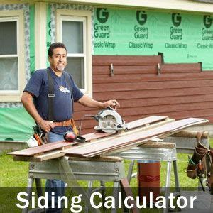 house window replacement cost estimator best 25 siding prices ideas on pinterest home siding options shingles info and