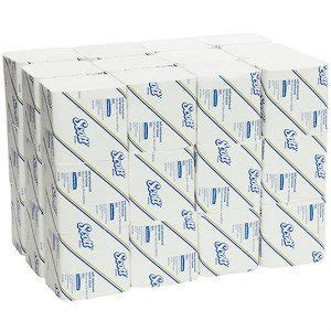 buy toilet paper   australia    finder