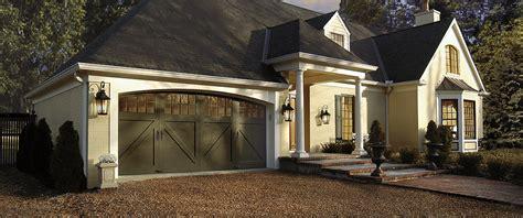 Southeastern Overhead Door by Southeastern Overhead Door Top 3 Best Garage Door Repair