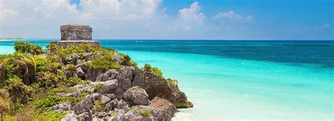 Royal haciendas playa del carmen mexico apexwallpapers com