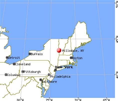 hillsdale, new york (ny 12529) profile: population, maps