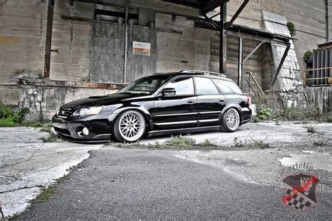 lowered subaru legacy official lowered outback thread page 17 subaru legacy