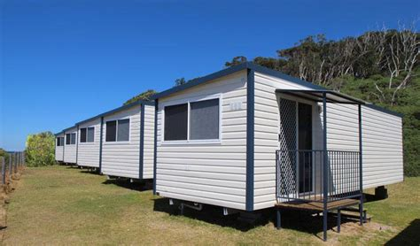 rent your backyard relocatable home rent a portable cabin for your backyard sydney