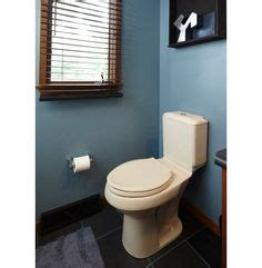 Bathroom Renovations Rockhton 1000 Images About Diy Boys Bathroom Remodel On