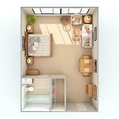 Studio Floor Plans 300 Sq Ft by Foster Care Ideas On Pinterest Assisted Living