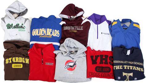 school hoodie design ideas high school sweatshirts school hoodies fleece and zip ups