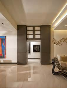 Trump Living Room by Trump Tower Contemporary Living Room Miami By