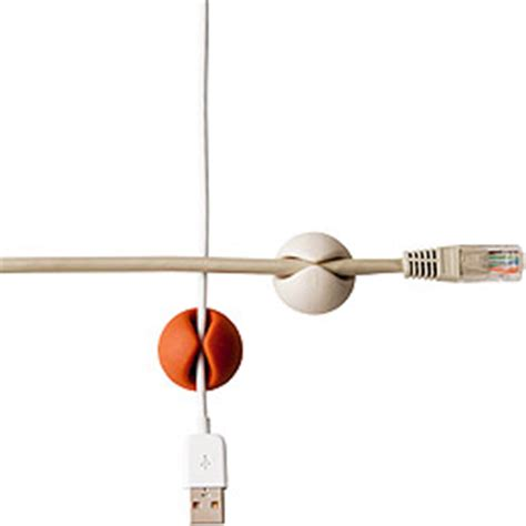 Keep Cables From Falling Desk by Managing Those Pesky Cords Tobe Design Grouptobe Design
