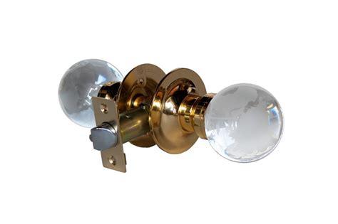 Door Knobs Canada by Globe Brass Passive Led Door Knob Dl3607bpas Canada