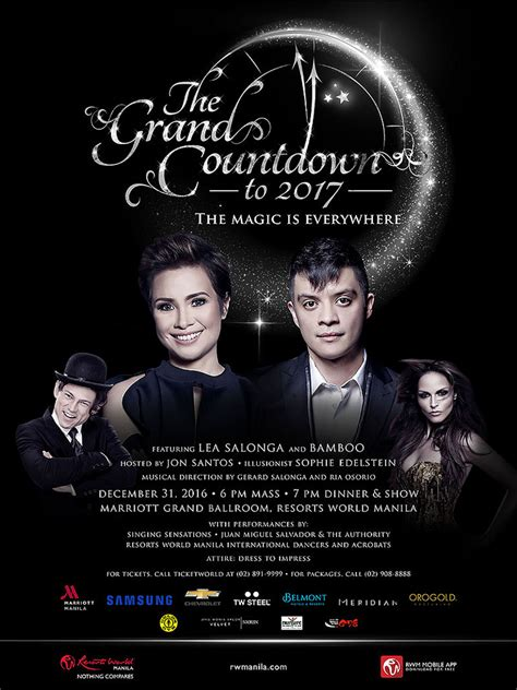 new year celebration in quezon city new year s manila 2017 where are you celebrating nye