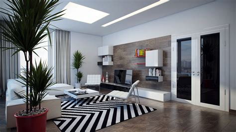 chevron living room rug decor astonishing chevron rug for floor decoration ideas