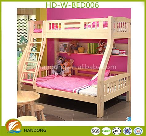 cheap wood bunk beds for sale sale and cheap furniture wood bunk bed wholesale