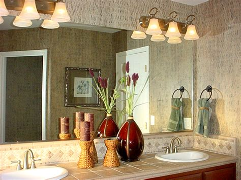 bathroom lighting fixtures kris allen daily bathroom lighting fixtures kris allen daily