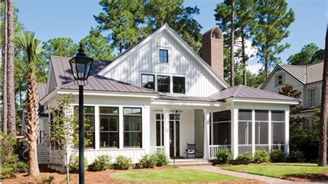 low country style house plans lovely low country style house w lots of features hq