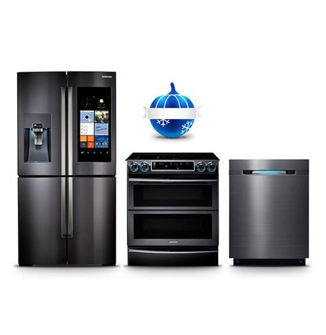 samsung kitchen appliances reviews 17 best ideas about home appliances on smart