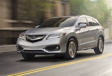 acura rdx features 2016 acura rdx features review the car connection