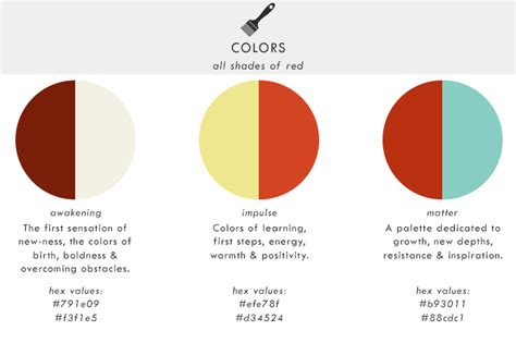 aries color aries color 28 images aries sun sign color palette