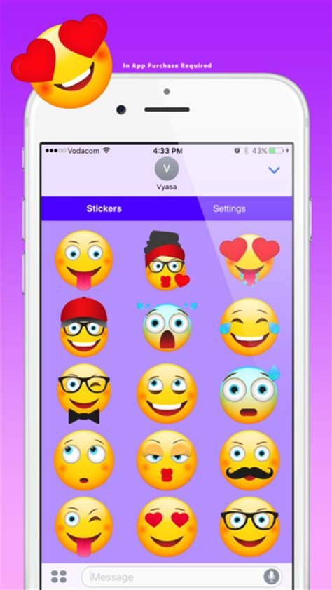free emoji app for android modern emoji stickers for texting app android apk