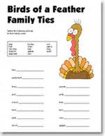 thanksgiving office party games search results for printable holiday word games