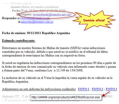 revisar infracciones en el estado de mexico consulta de multas de transito estado de mexico