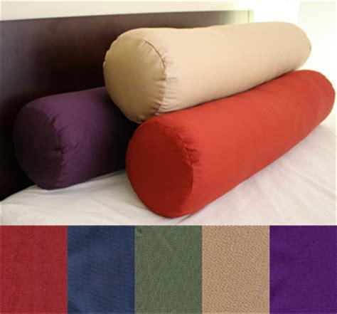 bolster pillow for queen size bed bolster pillow for queen size bed bolster pillow for queen