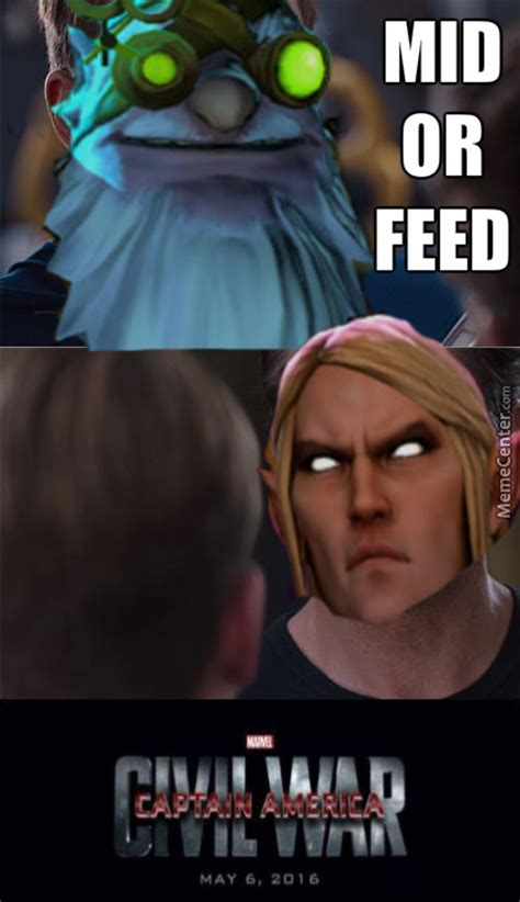 Meme Dota - invoker memes best collection of funny invoker pictures