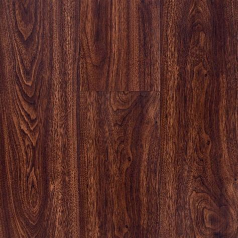 Tranquility Resilient Flooring 2mm New River Mahogany Resilient Vinyl Flooring Tranquility Lumber Liquidators