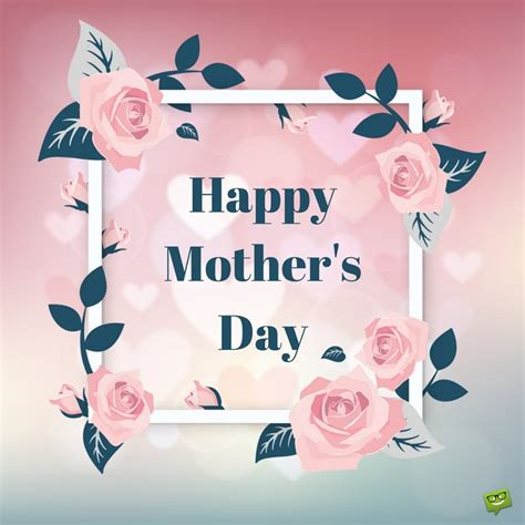 love  mom happy mothers day images part