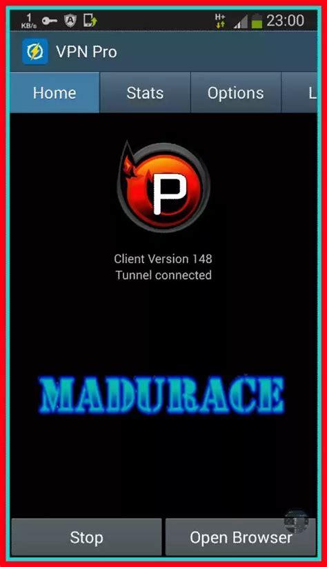 settingan vpn pro telkomsel gratis internet cara internet gratis menggunakan aplikasi vpn pro