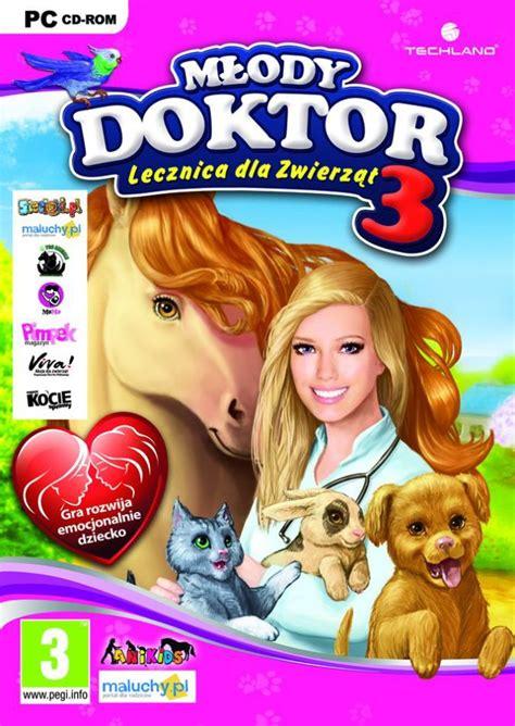 Télécharger Gry Na Playstation 3 Dla Dzieci Naebreakal