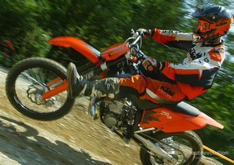 Ktm 250 Sx Suspension Setup Ktm 250 Sx Specs 2005 2006 2007 2008 2009 2010
