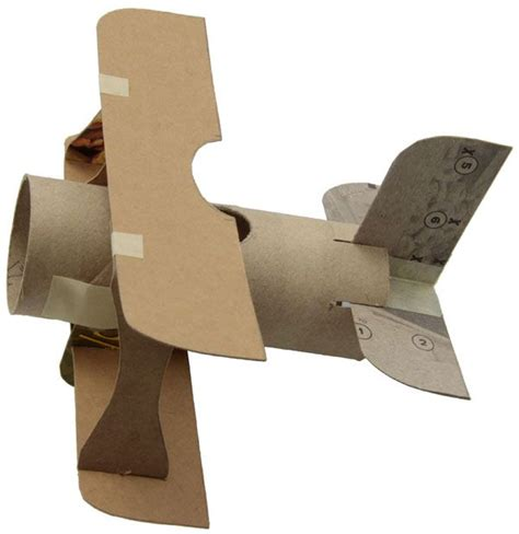 Cardboard Paper Craft - 518 best frugal for recycled crafts images on