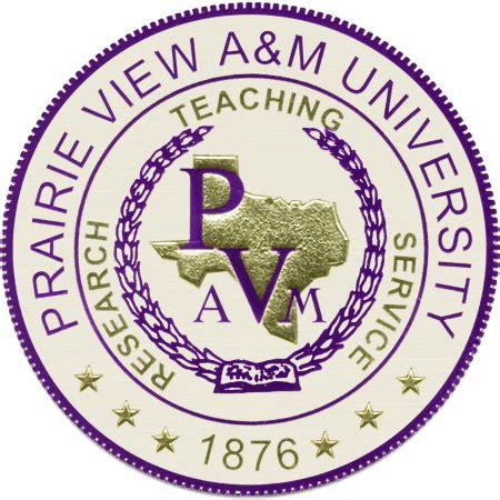 Prairie View A M Mba by Prairie View A M Class Rings