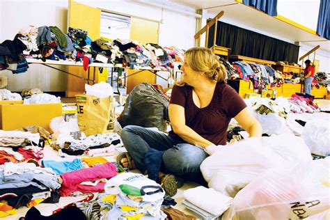 Giveaway Clothes - annual clothing giveaway is saturday local news stories frontiersman com
