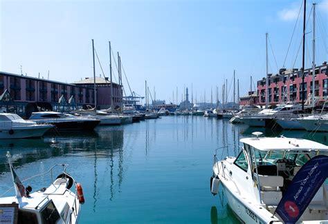 hotel a genova vicino al porto genova itinerario di viaggio insolito bambini con la