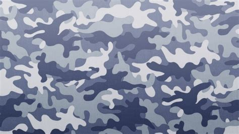army pattern designs 30 hd army wallpapers and background images for download