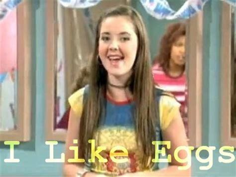 the room amanda show hi my name s debbie and i like eggs thee room everything posts