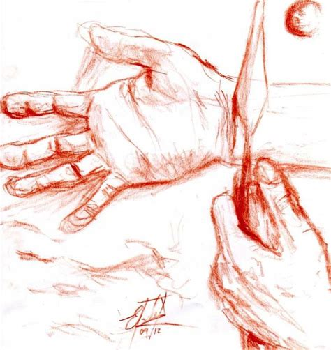 imagenes suicidas para dibujar a lapiz suicidio edgar esteban torres rodriguez artelista com