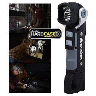 energizer task light energizer hardcase flashlight led task light deranged