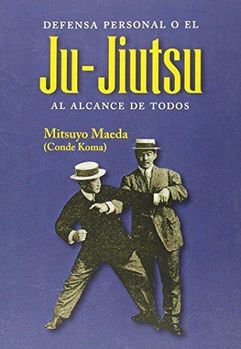 libro defensa o traicion byblos leer libro defensa personal o el ju jiutsu al alacance de todos descargar libroslandia