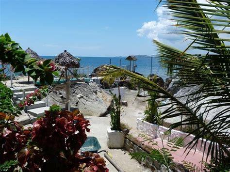 A vendre, belle villa situé à Nosy Komba   Nosy Be Immo   Agence Immobilière à Nosy Be, Madagascar