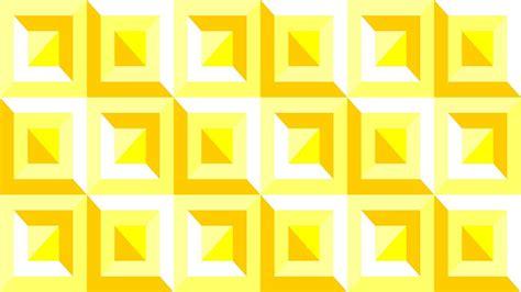 geometric pattern in corel draw geometric graphic design tutorial corel draw 035 youtube