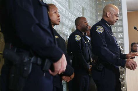 officer in bart shooting abruptly resigns sfgate bart defends search after police officer s shooting death