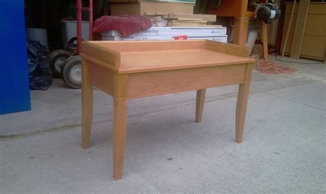 shoe changing bench top 8 shoe changing bench digital picture ideas furniture design ideas