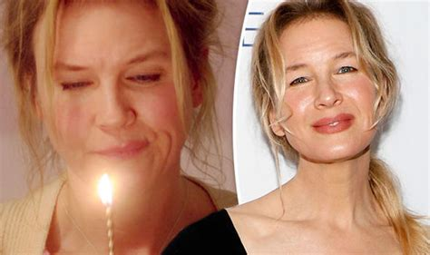 renée zellweger colin firth renee zellweger bridget jones diary