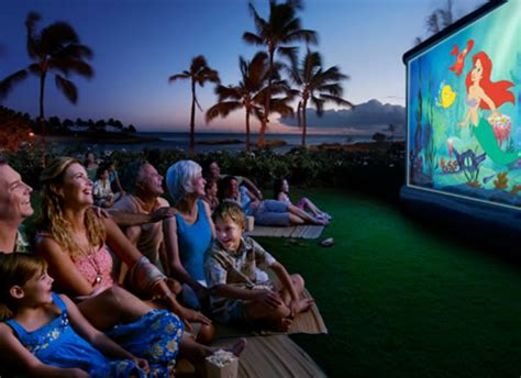 film disney hawaii disney s new hawaiian aulani resort in photos signature9