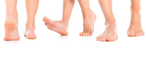 Foot Care by Foot Care Edmonton The Foot Institute