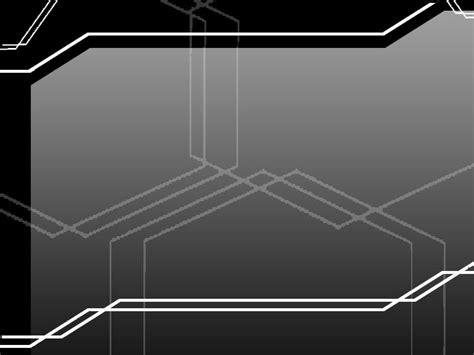 wallpaper hitam garis sebuah arti tutorial membuat desain untuk background