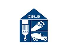 smart home landmark construction crew landmark construction crew your contractor for life
